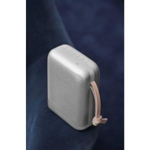 メーカー2年保証付【B&O PLAY】【国内正規品】 BeoPlay P6 Bluetooth4.2対応ポータブルスピーカー Bang&Olufsen|t-tokyoroppongi