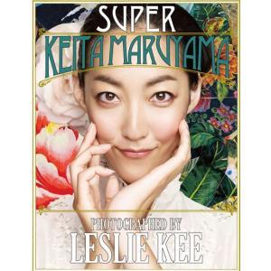 【販売店限定】LESLIE KEE/レスリーキー SUPER KEITA MARUYAMA by LESLIE KEE|t-tokyoroppongi