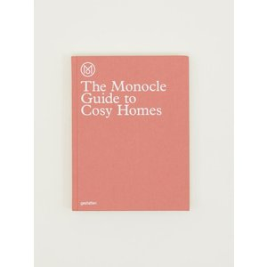 The Monocle Guide to Cozy Homes|t-tokyoroppongi