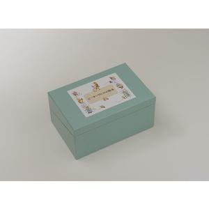 ピーターラビットの絵本 贈り物セット(24冊)|t-tokyoroppongi