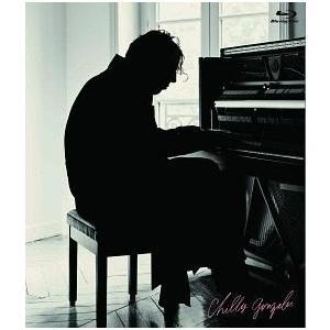 黙ってピアノを弾いてくれ  ブルーレイ  HPXR346|t-tokyoroppongi