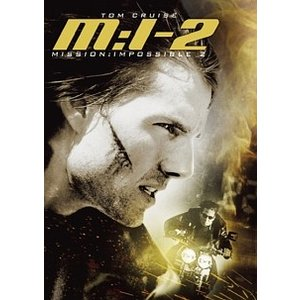 M:i−2   DVD   PHNA106488 t-tokyoroppongi