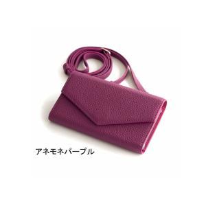 ミラー付き BONAVENTURA ボナベンチュラiPhone7,8共通サイズケース|t-tokyoroppongi