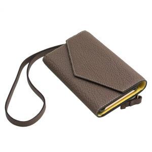 ミラー付き BONAVENTURA ボナベンチュラiPhone7Plus,8Plus共通サイズケース|t-tokyoroppongi