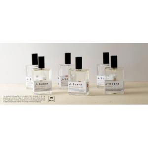 J-Scent ジェイセントフレグランスコレクション 香水 50mlの商品画像|ナビ