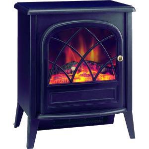 ディンプレックス 電気暖炉 リッツ Dimplex Ritz|t-tokyoroppongi