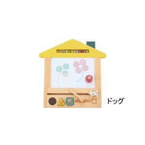 kiko+(キコ)oekaki house (オエカキハウス)|t-tokyoroppongi