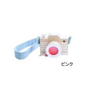 kiko+(キコ)カメラ|t-tokyoroppongi