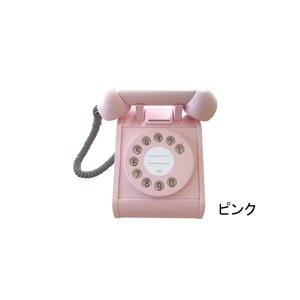 kiko+(キコ)telephone(テレフォン)|t-tokyoroppongi