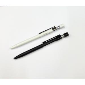 TSUTAYAオリジナルブランド HEDERA ヘデラ シャープペンシル|t-tokyoroppongi