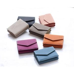 BONAVENTURA ボナベンチュラ トゴ スモールウォレット 財布|t-tokyoroppongi