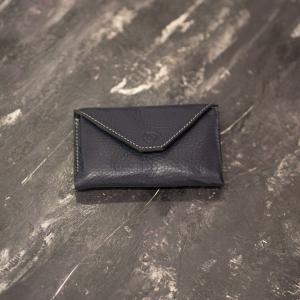 【国内正規品】ビジネスカードケース ブラック|t-tokyoroppongi