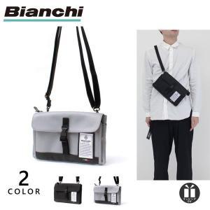 ギフト対応商品/プレゼント/送料無料  [ ブランド ] Bianchi ビアンキ [ ジャンル ]...