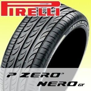 t world pirelli p zero nero gt 235 40r19. Black Bedroom Furniture Sets. Home Design Ideas