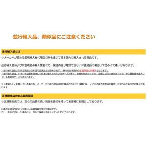 (ミシュラン) MICHELIN PRIMACY 3 215/45R18 93W XL (コンフォート) プライマシー 【国内正規品】 サマータイヤ スリー