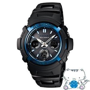 G-SHOCK CASIO AWG-M100B...の関連商品2