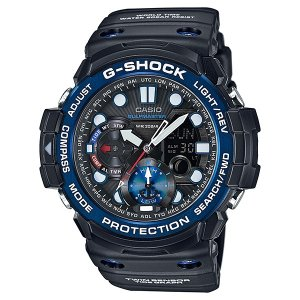 G-SHOCK CASIO GN-1000B-...の詳細画像1
