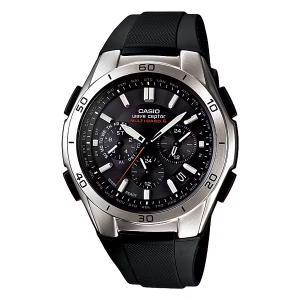 wave ceptor CASIO WVQ-M410-1AJF 新品 正規品 メーカー保証有り