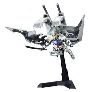 Bandai Hobby HG Gundam Barbatos & ロング Distance...