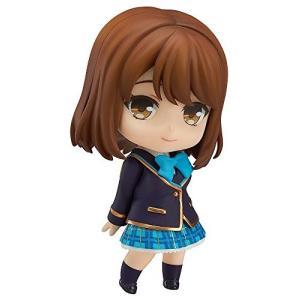 グッド Smile ガール フレンド Beta: Kokomi Shiina Nendoroid アクション Figure[海外取寄せ品]