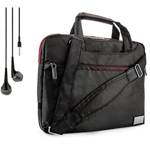 NineO スポーツ ナイロン ショルダー Bag Carrying ケース For SKYTEX ...