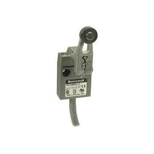 Honeywell 914Ce16-3 Micro リミット Switch Side ロータリー R...