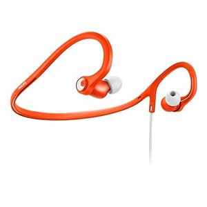 フィリップス ActionFit スポーツ in ear headphones SHQ4300 SH...