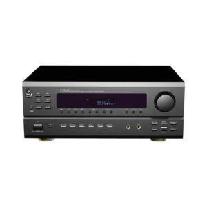 Pyle Pt588ab 5.1 Ch ホーム シアター Am Fm レシーバ & Amplifier W/ ブルートゥース(海外取寄せ品)|t2mart