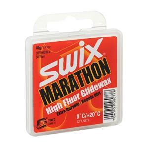 Swix DHF 104BW-4 Cera F マラソン 'Dirty Harry' ハイ パフォー...