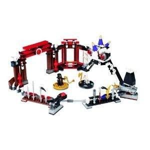 レゴ ニンジャゴー Lego Ninjago Exclusive リミット Edition セット ...