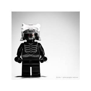 レゴ ニンジャゴー Lego Ninjago Lord Garmadon海外取寄せ品