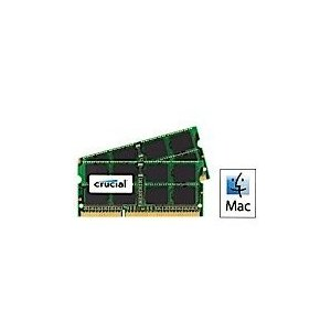 (1X16GB) (海外取寄せ品) by CMS D35 (Late 2018) Core i7 3.2 16GB Memory RAM Compatible with Apple Mac ミニ