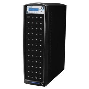 Vinpower デジタル Inc. USBShark standalone USB フラッシュ ペ...