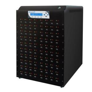 USBDUPEBOX 1 to 79 Multiple ペン ドライブ Memory Card US...