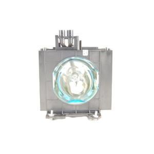 Genie ランプ for PANASONIC PT-D5600 Projector(海外取寄せ品)