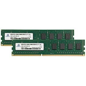 W550 32GB by CMS C114 D3417 D3427 RAM Memory Compatible with Fujitsu Celsius J550 2X16GB