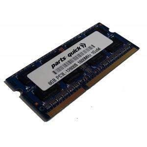 8GB メモリ memory for QNAP TS-431XEU NAS Server DDR3L...