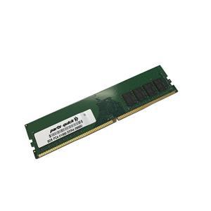 8GB メモリ memory for ASRock Motherboard B365M Pro4 D...