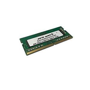 8GB Compatible メモリ memory for Intel NUC 10 パフォーマンス キット NUC10I5FNHJ,(海外取寄せ品)の画像