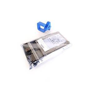 IBM-IMSourcing�300GB FC-AL 15K RPM 3.5IN HD 42D0417 New