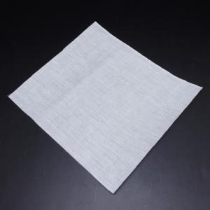 <ゆうパケット(160円)対応>  茶道/水屋道具 水漉杓用 濾過布