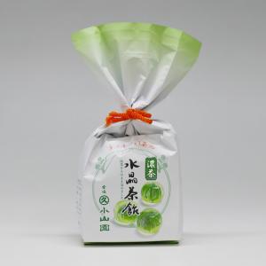 抹茶スイーツ/丸久小山園 濃茶水晶飴 70g袋入り 菓子  ...