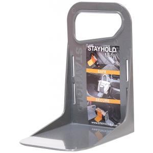 STAYHOLD(ステイホールド) トランク ラゲッジ 荷物固定ツール (ミニ) ta-creative