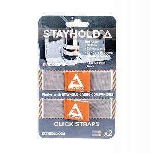 STAYHOLD(ステイホールド) クイックストラップ ta-creative
