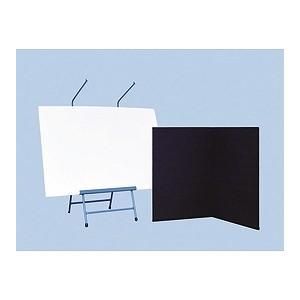 アイ企画 パネルシアター用ステージセット|tabaki2