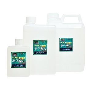 ニッカー絵具 マーブリングデコ マーブリング水溶液2L|tabaki2