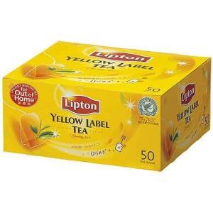 ●紅茶に含まれる「紅茶フラボノイド」は活性酸素からカラダを守るといわれています。仕事中の気分転換やラ...