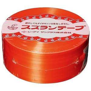 CIサンプラス スズランテープ 24203106...の商品画像