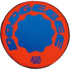 DODGEBEE ドッヂビー HDB−235 R/B