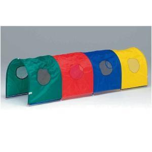 ●材質/フレーム:合成樹脂(15mm)、布:ナイロン●質量/1.2kg●寸法/幅620×長さ2320...